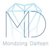 Mondzorg Dalfsen